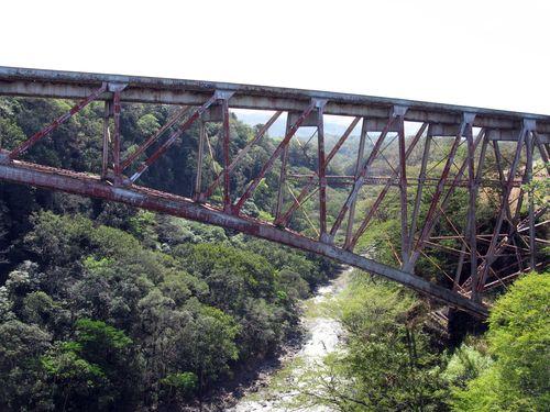 TRIP TO ATENAS Río Grande 1a