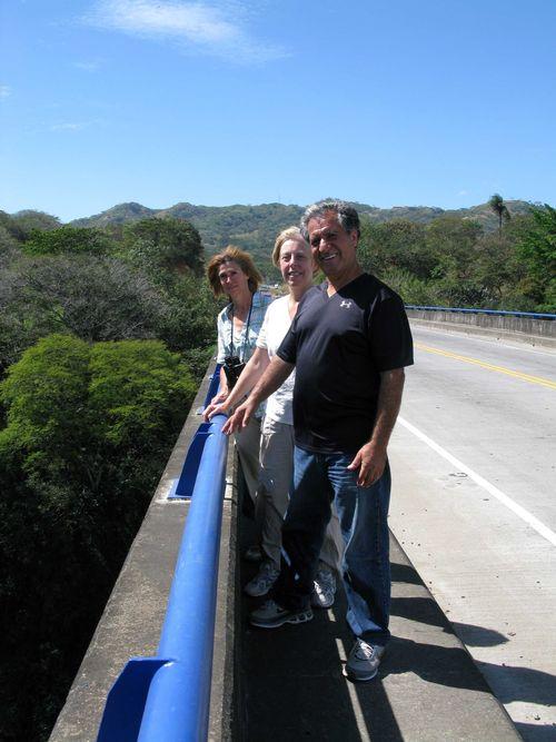 TRIP TO ATENAS Río Grande 1i
