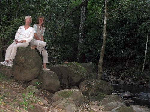 TRIP TO ATENAS Finca 1 río 1a